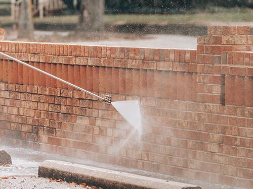 Deimel und Bendisch Gebäudereinigung